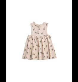 rylee cru rylee + cru ice cream layla dress