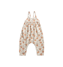 rylee cru peaches gigi jumpsuit