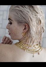 marrin costello marrin costello queen chain gold