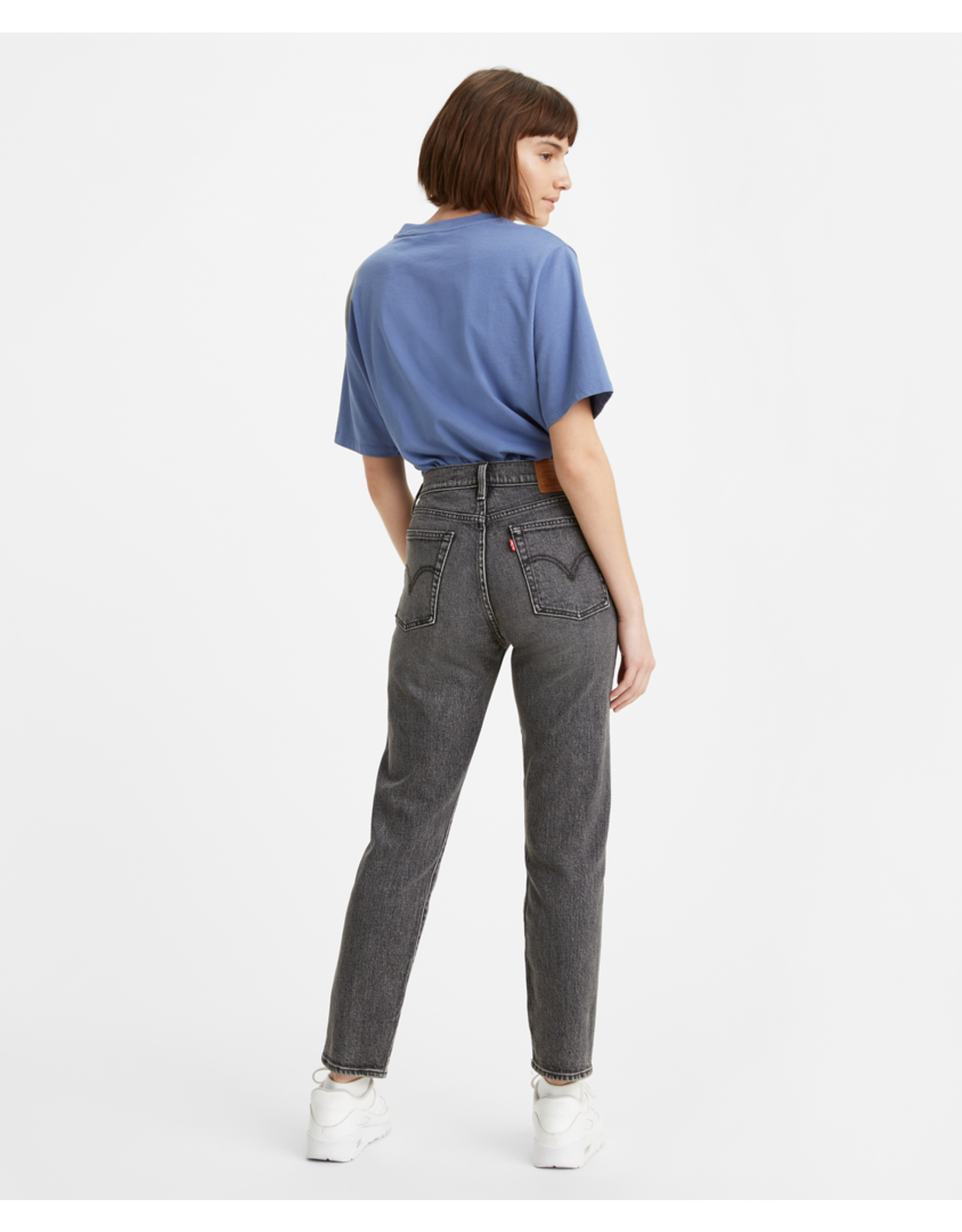 levi levis wedgie icon fit