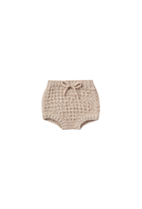 rylee cru rylee + cru loop knit bloomer