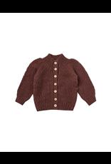 rylee cru rylee + cru tulip sweater