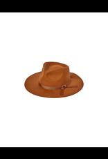 rylee cru rylee + cru rancher hat