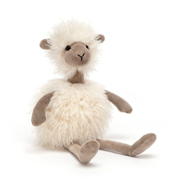 jellycat jellycat bonbon sheep