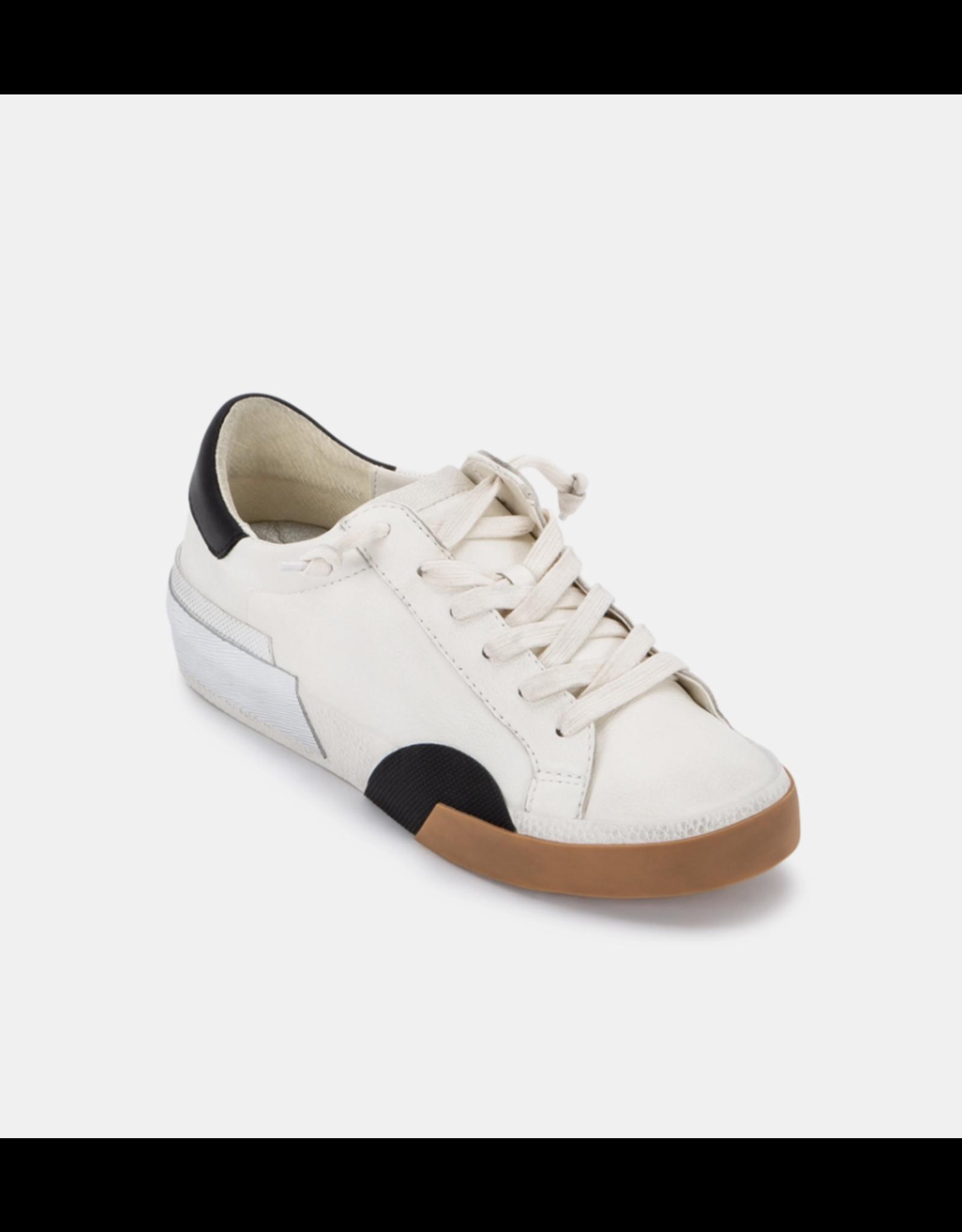 dolce vita dolce vita zina sneakers