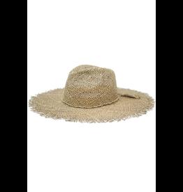 flight lux rancher hat