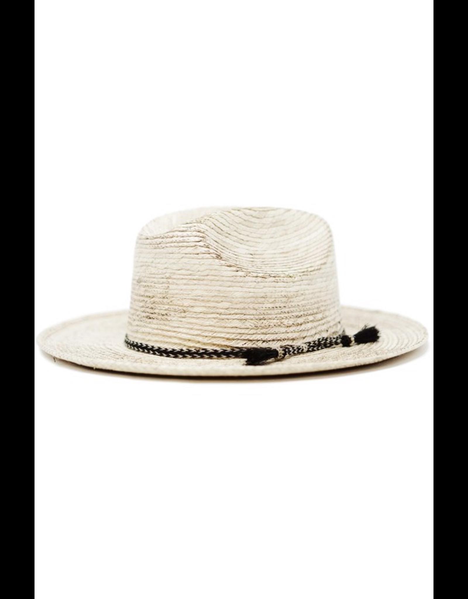 flight lux topange hat