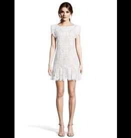 bb dakota fast lace environment dress