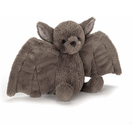 jellycat jellycat bashful bat