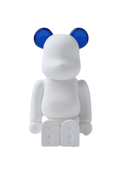 BE@RBRICK AROMA DIFFUSER NAVY