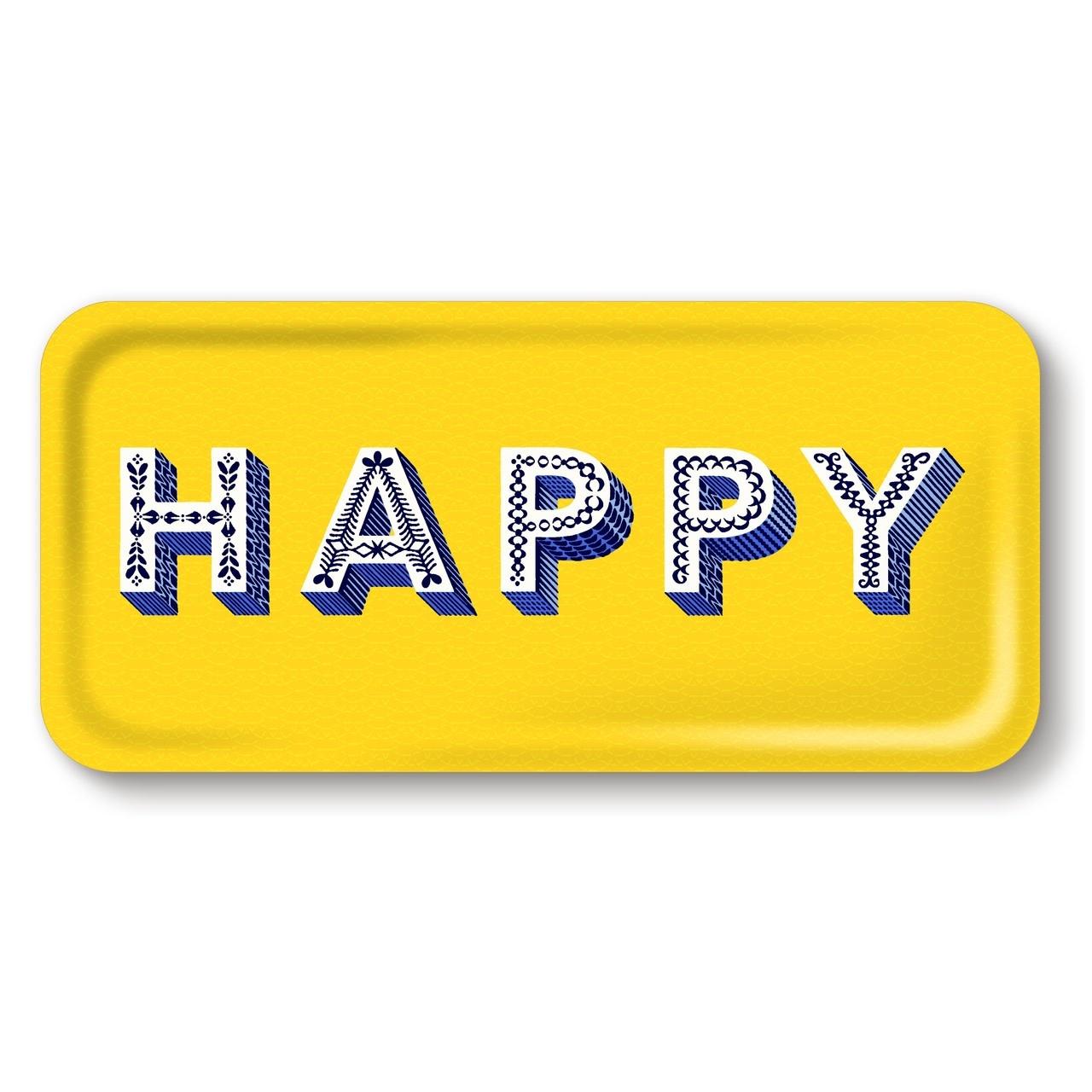 M24 TRAY HAPPY-1