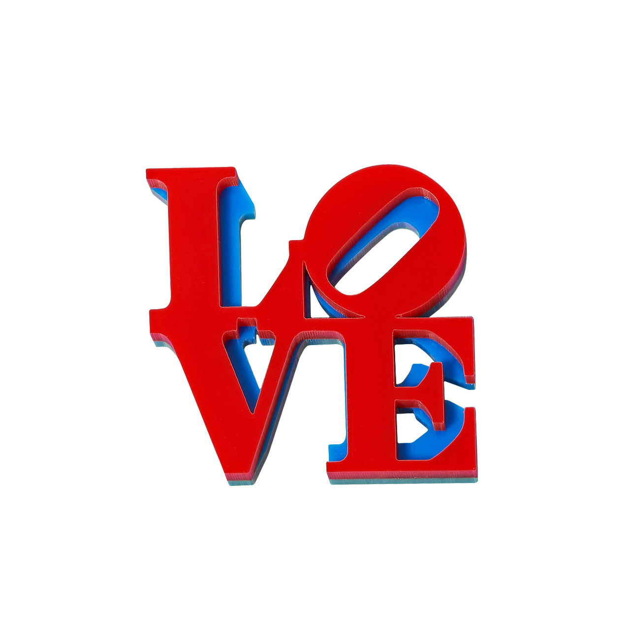 M24 LOVE PIN-1