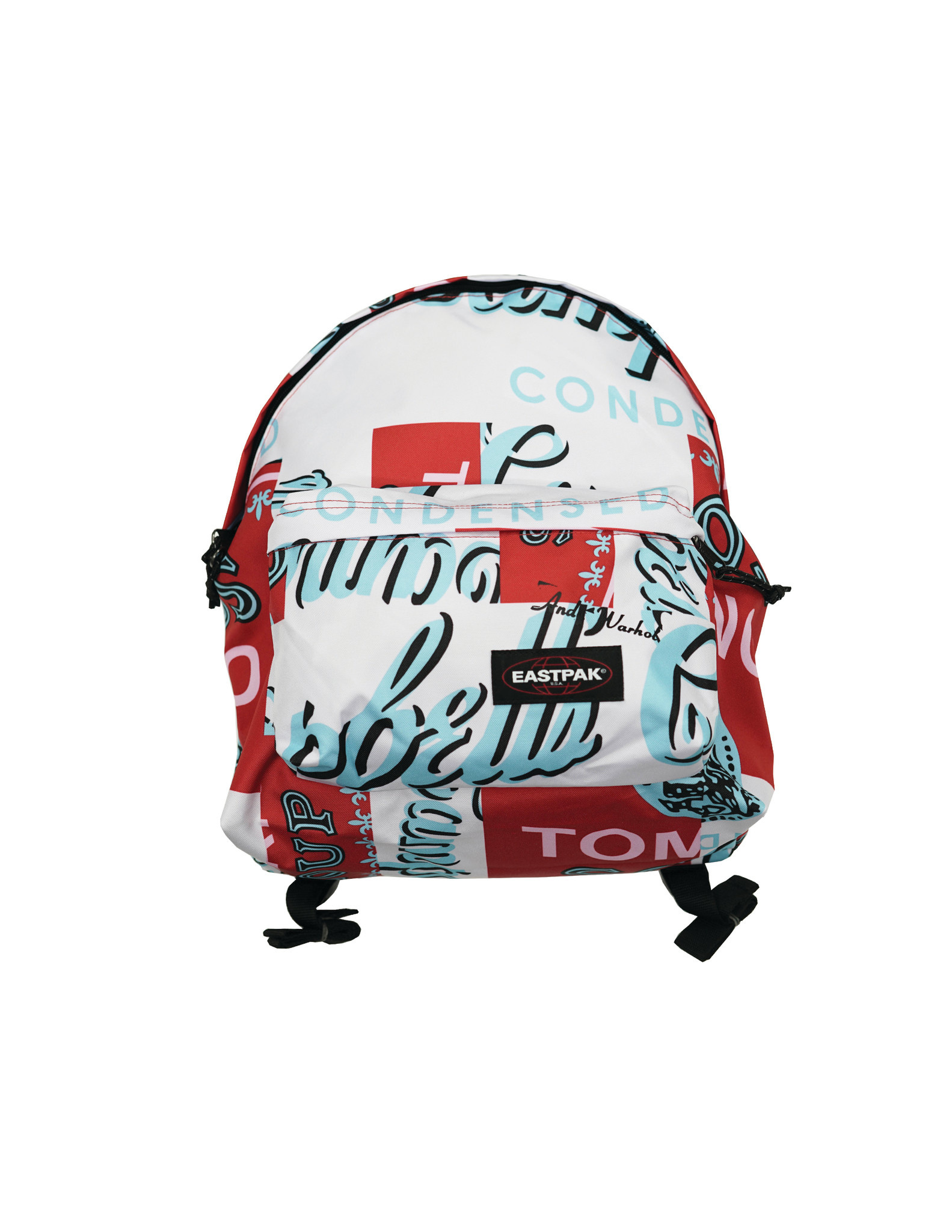 M24 WARHOL BACKPACKS-1