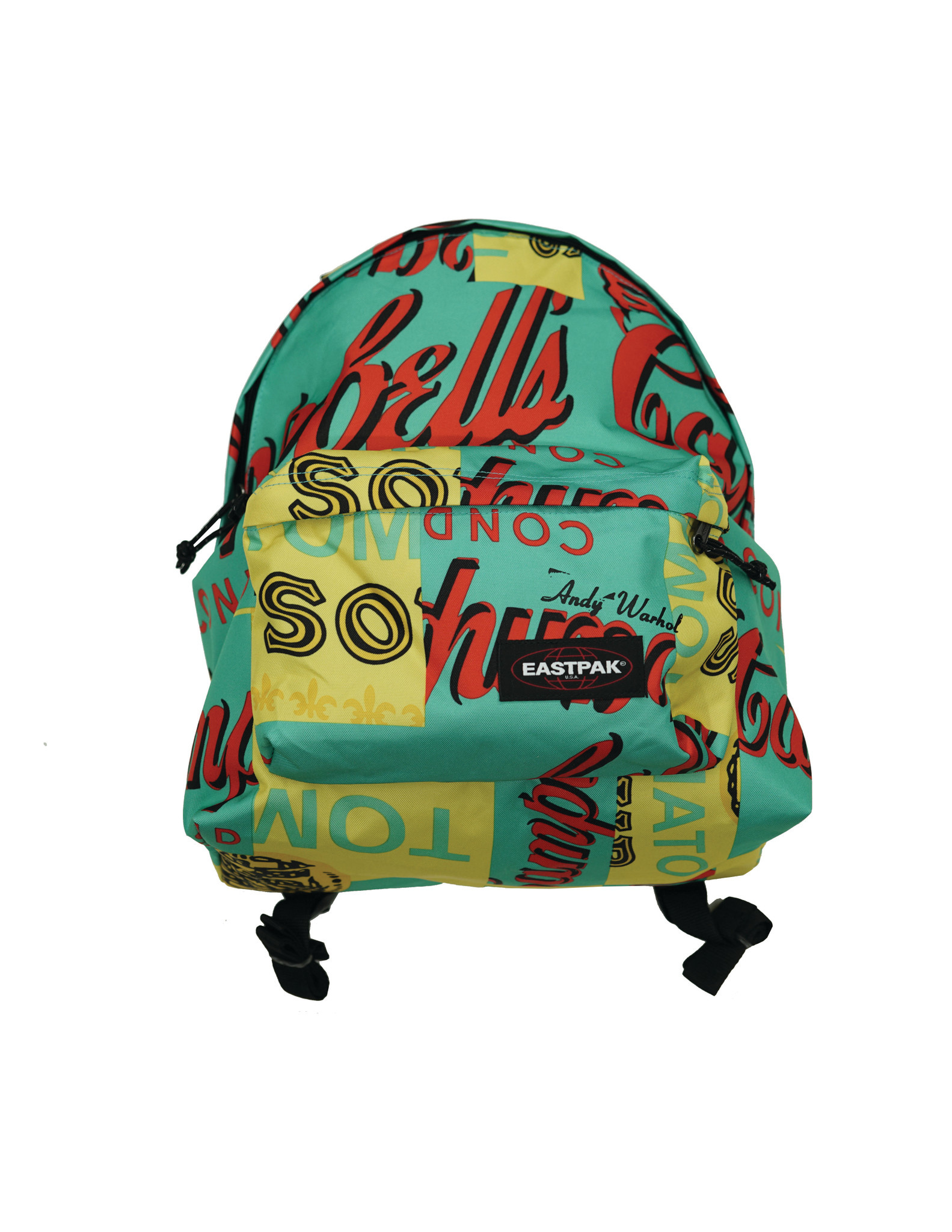 M24 WARHOL BACKPACKS-2