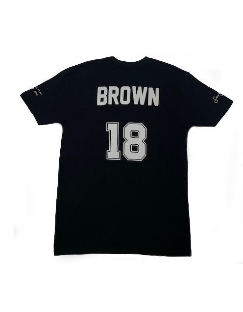 AV BROWN-1