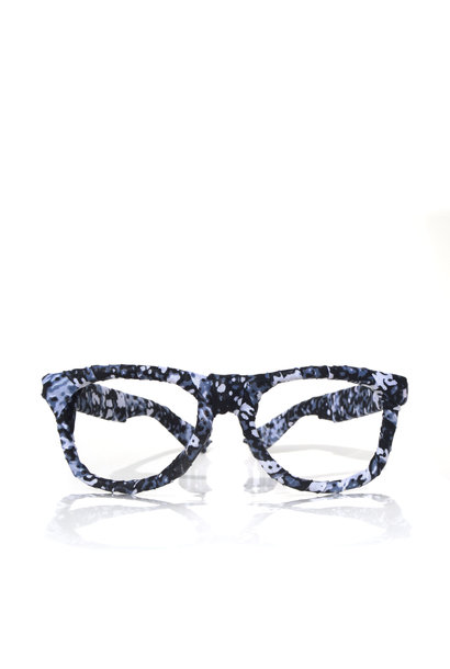 VEEP FIFTY SHADES EYEWEAR