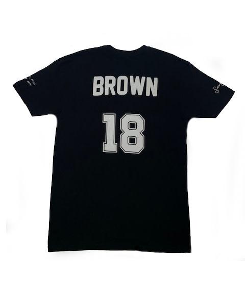 AV BROWN-3