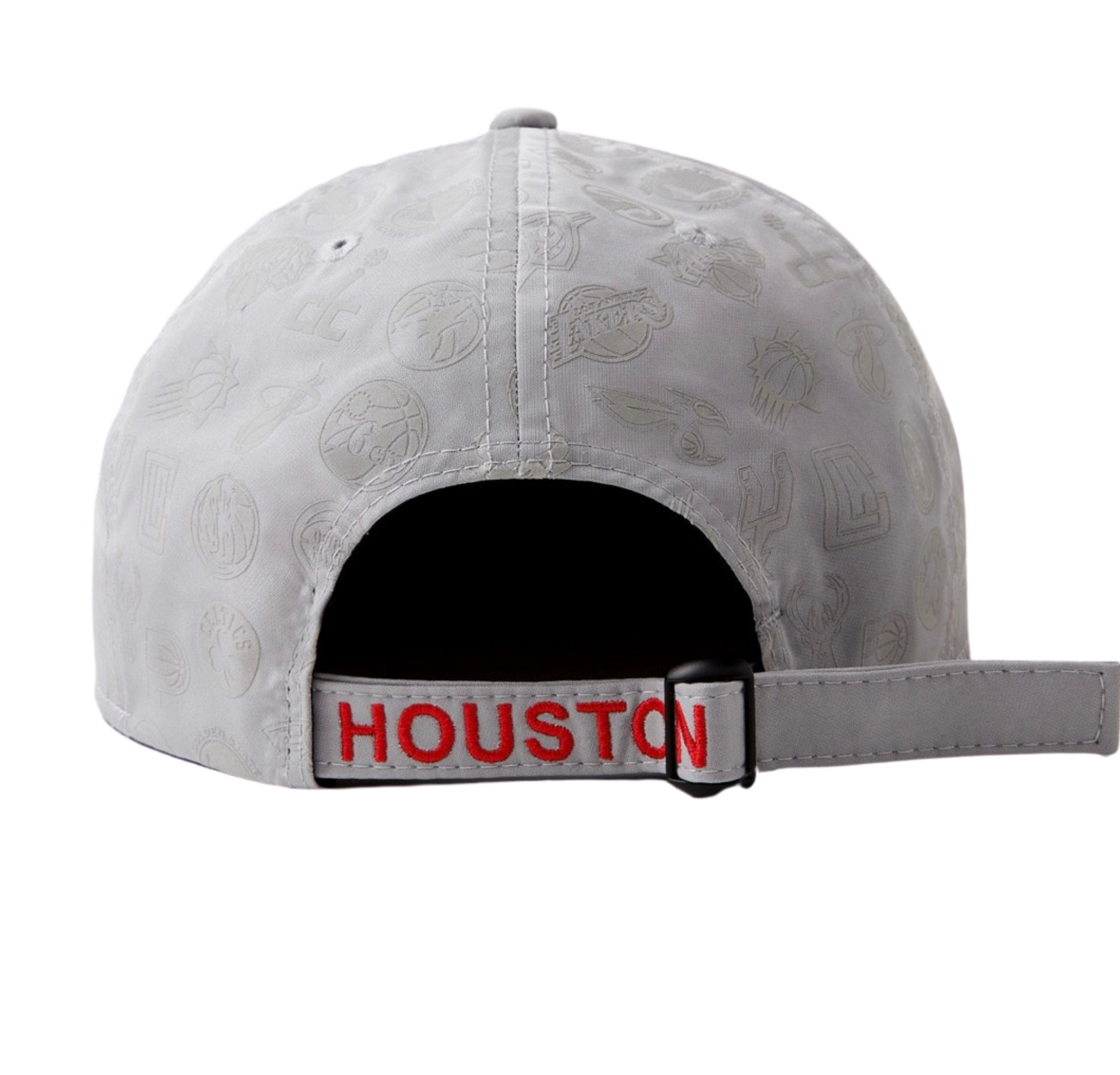 PSNYC LEAGUE HAT HOUSTON ROCKETS-4