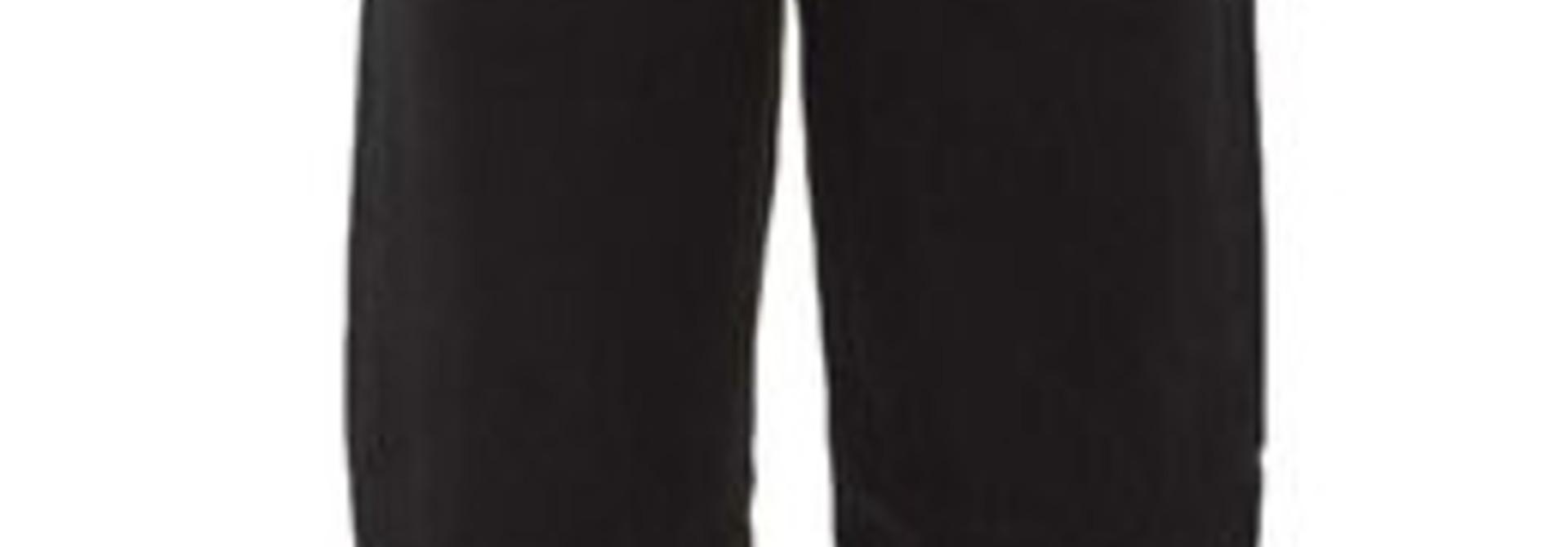 LEVI'S BALLOON LEG 85314-0000 BLACK BOOK BALLOON