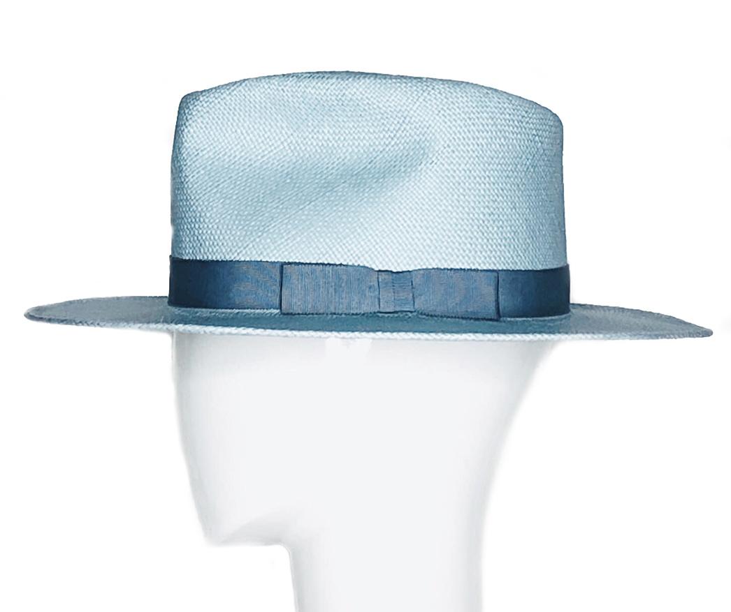 ZMALAN #0107 NICE ICE BLUE-1