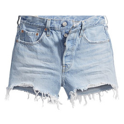 LEVI'S VOTE 501 SHORTS 56327-0086 LUXOR HEAT SHORTS-3