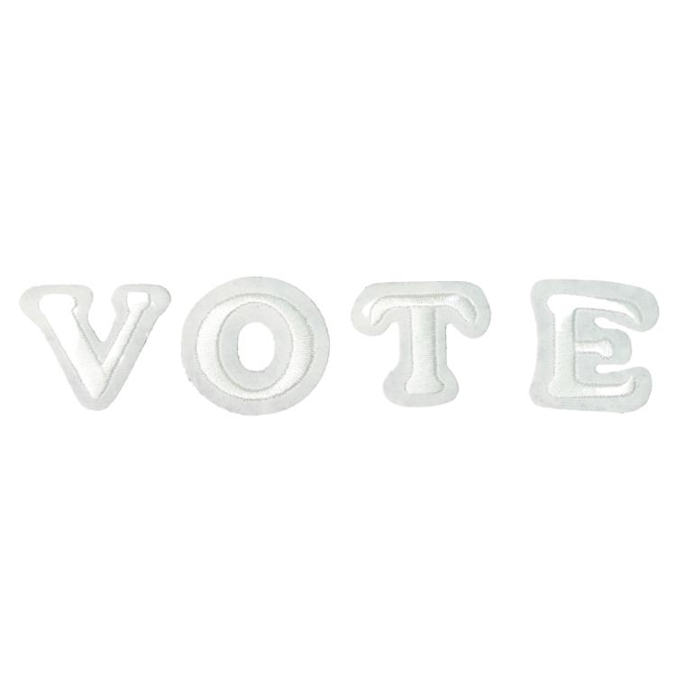 THE SHOP VOTE CAMPAIGN WHITE SMALL-1
