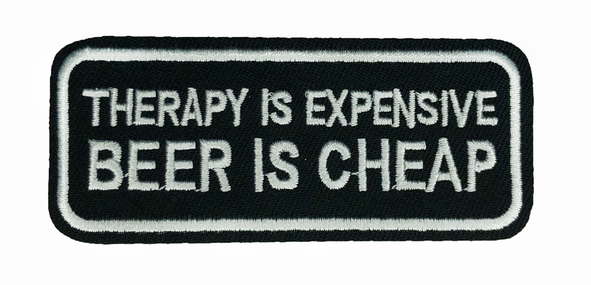 THE SHOP 6 STATEMENT PATCHES-10