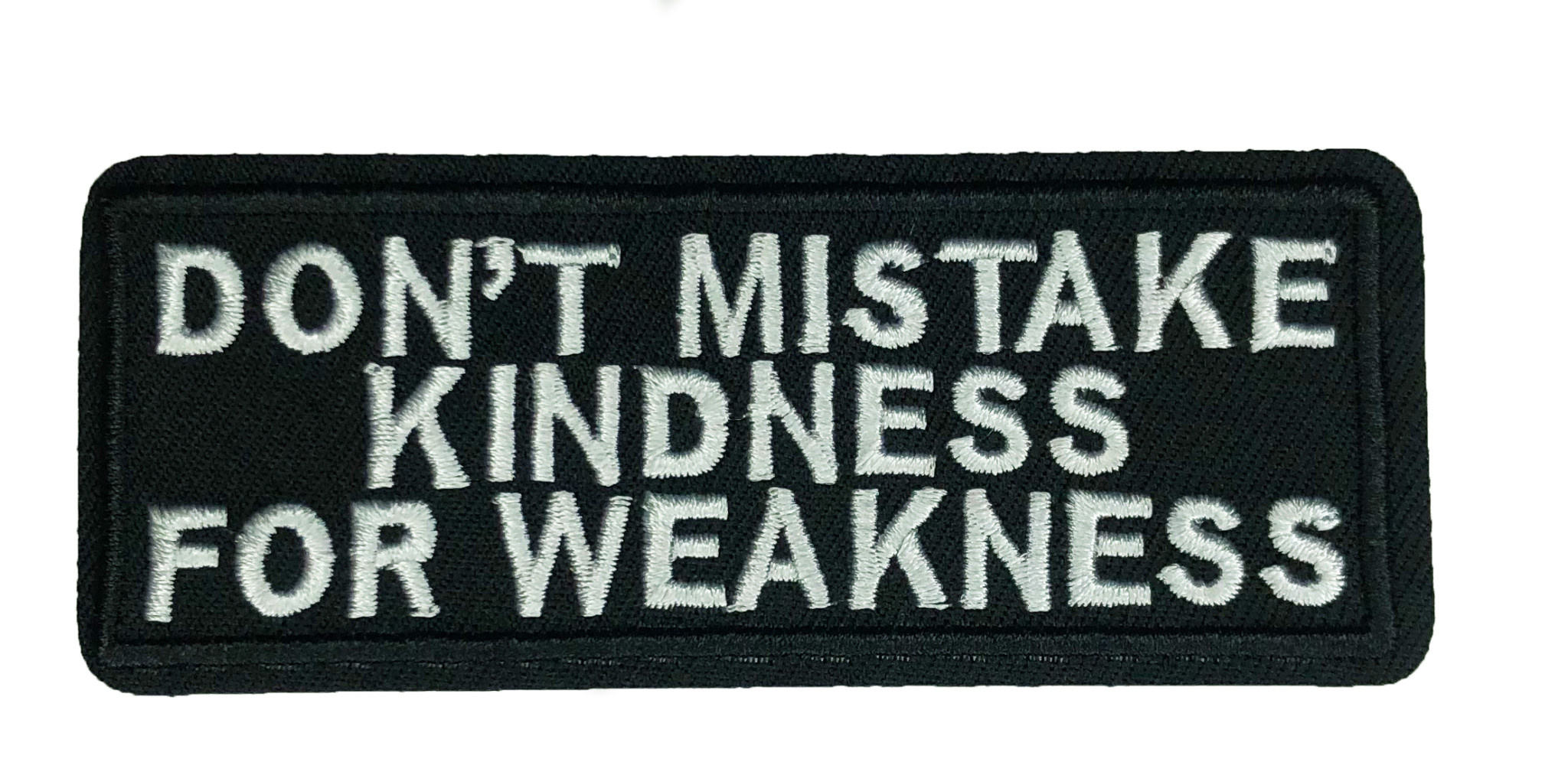 THE SHOP 8 STATEMENT PATCHES-2