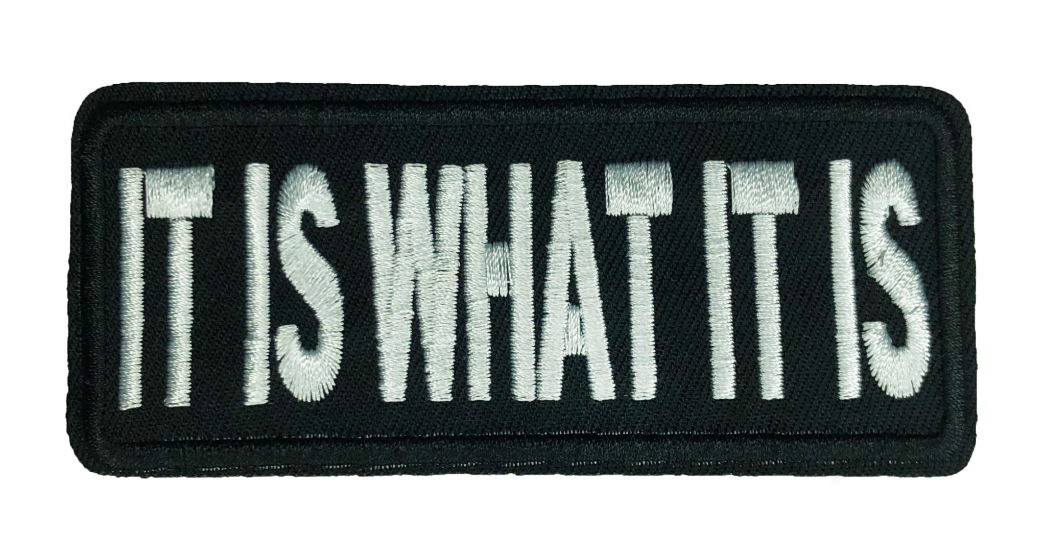 THE SHOP 8 STATEMENT PATCHES-6