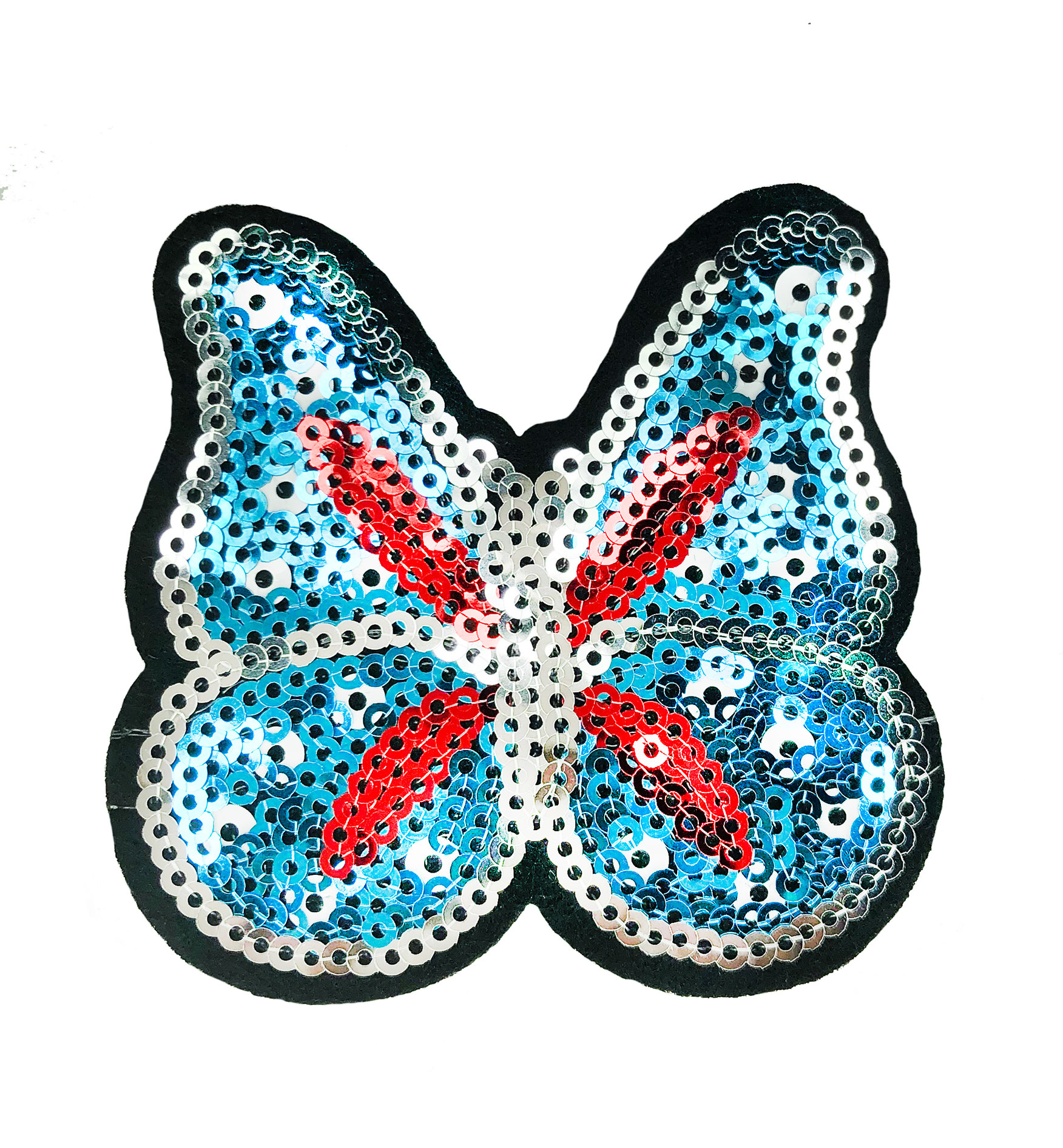 THE SHOP 6 SEQUIN PATCHES-2