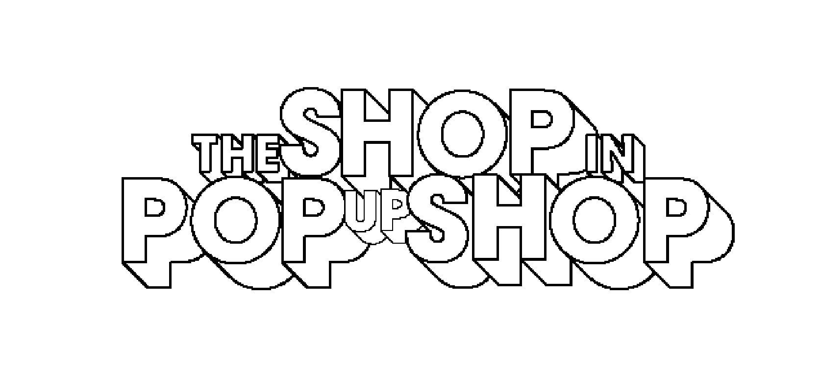 The Shop In Pop Up Shop LLC