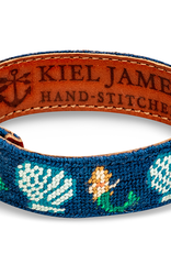 Kiel James Patrick Mermaid Tail Bracelet