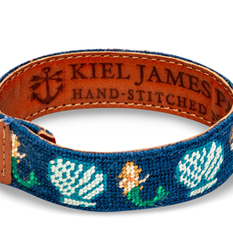 Kiel James Patrick Mermaid Tail Bracelet