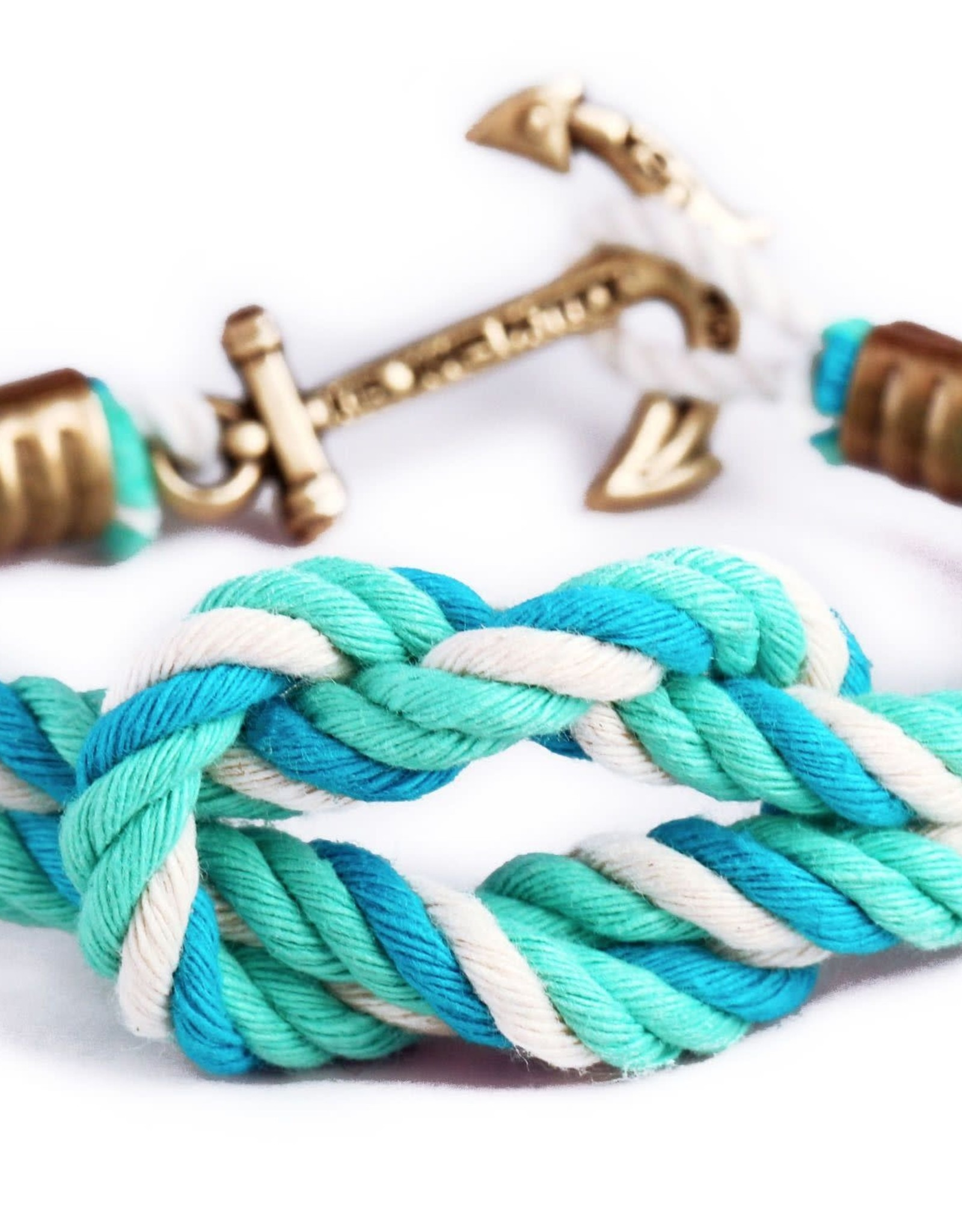 Kiel James Patrick Felicity's Wave Pool Bracelet