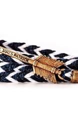 Kiel James Patrick Jayhawk Bracelet