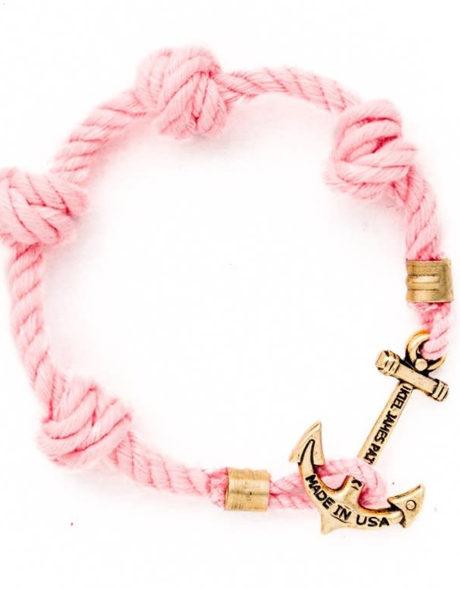 Kiel James Patrick Sanibel Knot Bracelet