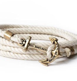 Kiel James Patrick Atlantic Whalers Bracelet