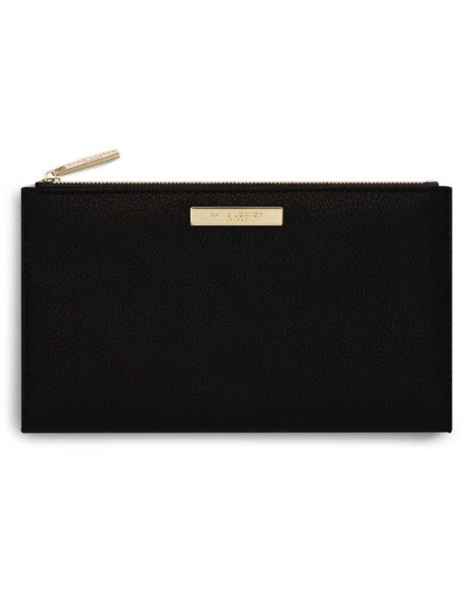 Katie Loxton Alise Foldout Wallet