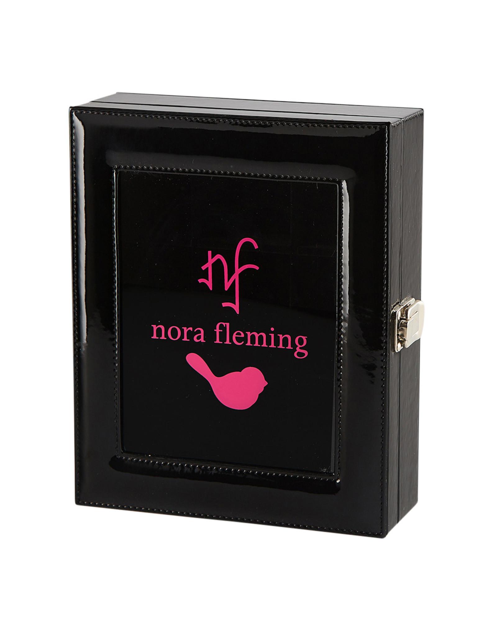 Nora Fleming Keepsake Box - Minis