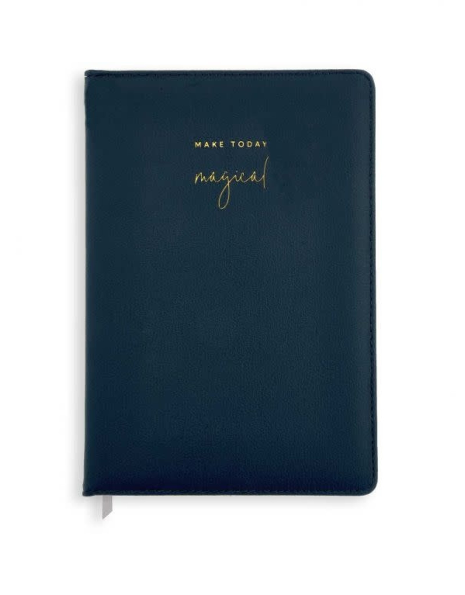 Katie Loxton Notebook - Make Today Magical