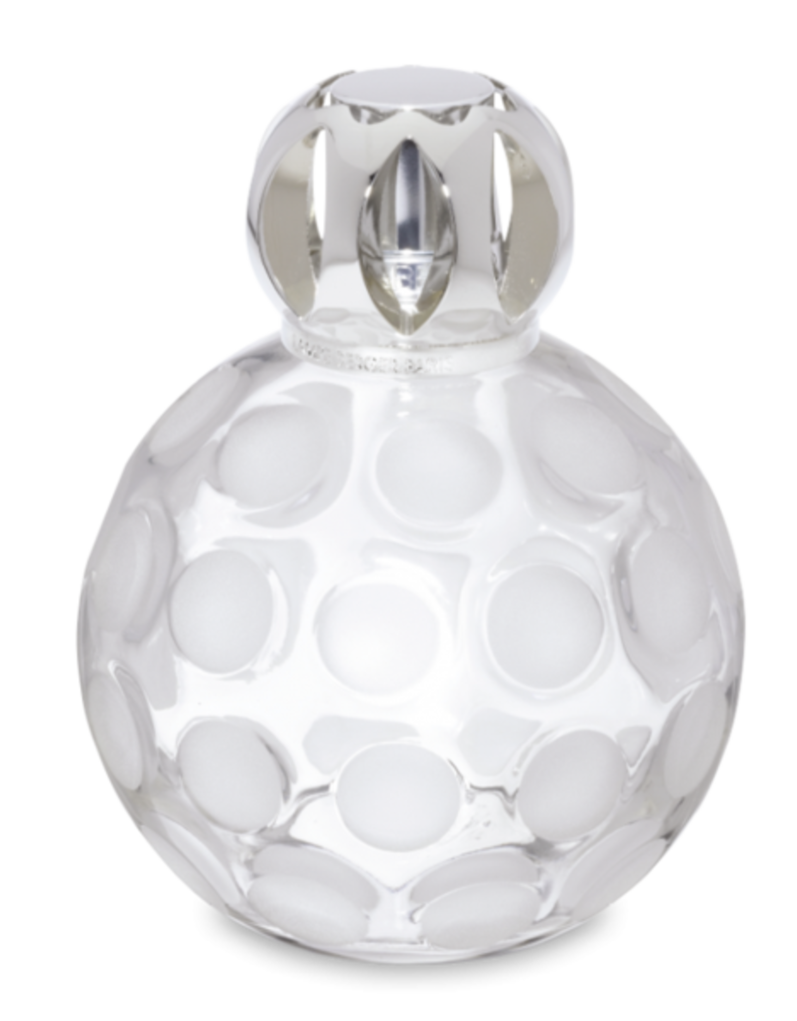 Maison Berger Lampe Sphere Frosted
