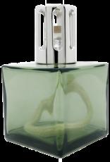 Maison Berger Lampe Cube