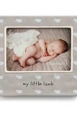 My Little Lamb Frame