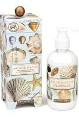 MichelDesign Works Lotion