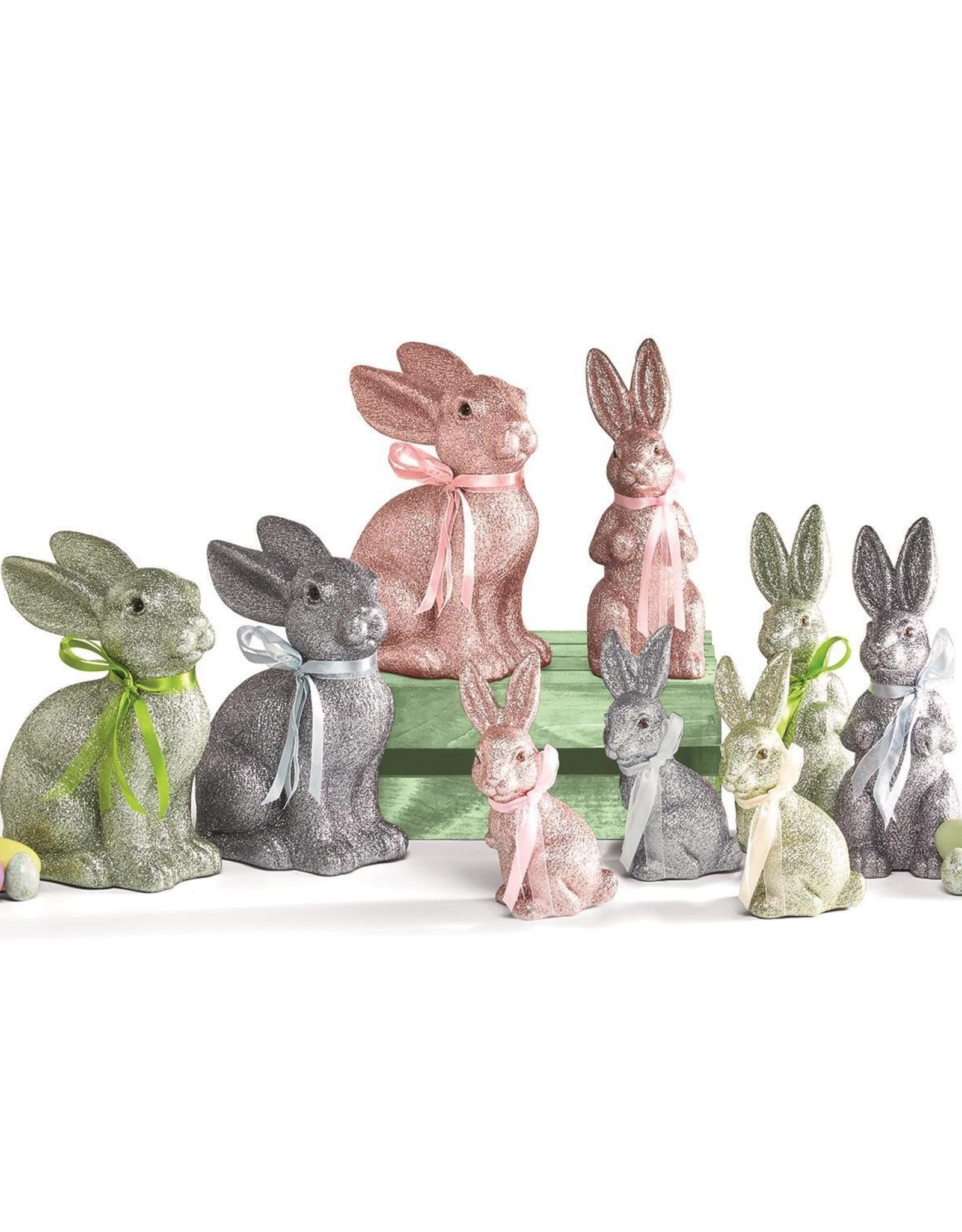 Glitter Bunny, Small