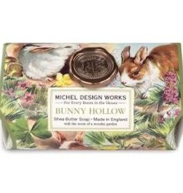 MichelDesign Works Large Bath Soap Bar
