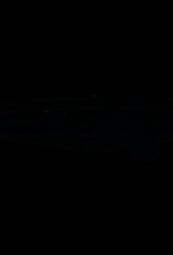 Stia Jewelry Pave Icon Bracelet - Anchor