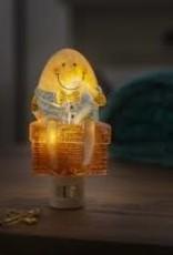Humpty Dumpty Night-Light