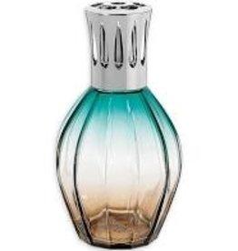 Maison Berger Lampe Zeline Green