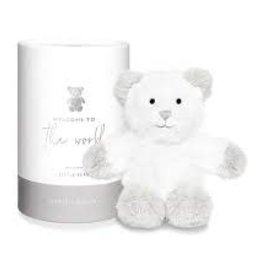 Katie Loxton Little Bear